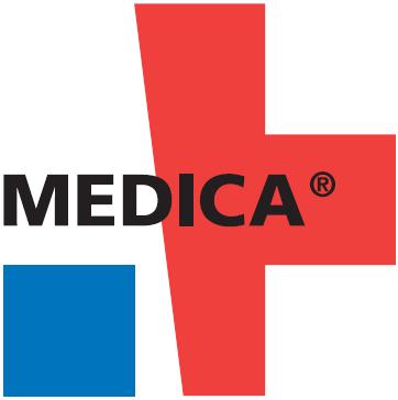 MEDICA 2012