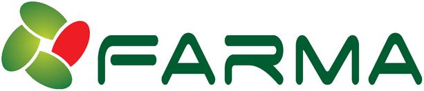 FARMA 2013