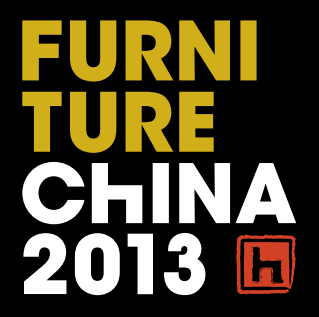 Furniture China 2013