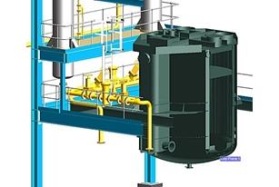 AVEVA PDMS 3D design software - Trade Leads - AVEVA PDMS 3D