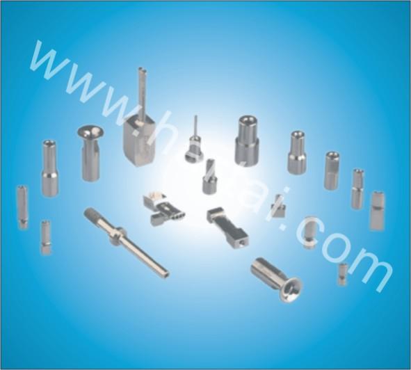 Motor coil winding nozzle(motor nozzle)wire guide nozzle - Trade ...