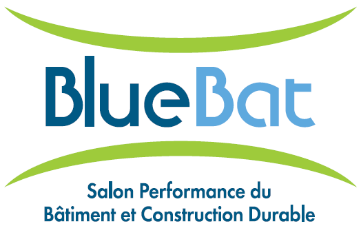 Bluebat 2017