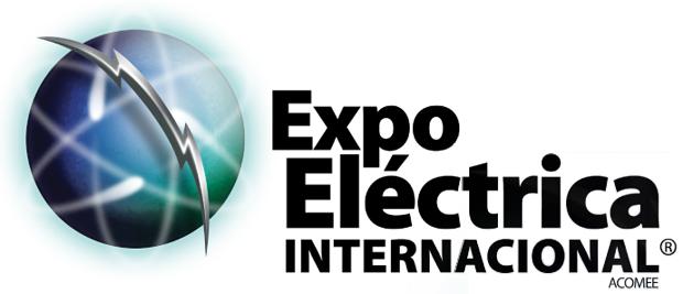 Expo Elèctrica Internacional 2014