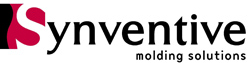 Synventive Molding Solutions logo