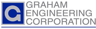 Graham Engineering Corporation logo
