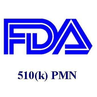 Medical Device Fda Registration 510k Review Trade Leads Medical Device Fda Registration 510k Review Manufacturersexporterssupplierstraders