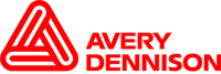 Avery Dennison Corporation logo