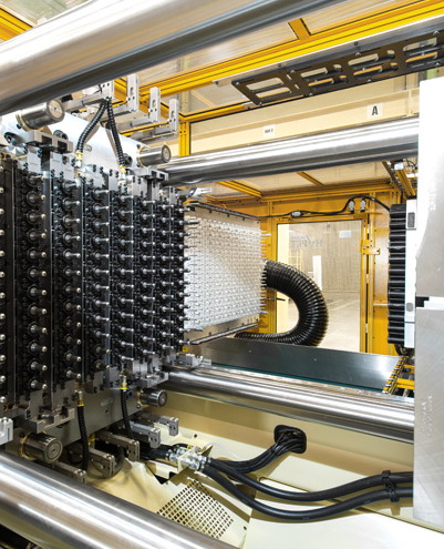 are husky injection molding systems worth premium prices for the company charges Cerita hantu malaysia full movie full hd video downloads.