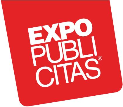 Expopublicitas 2016