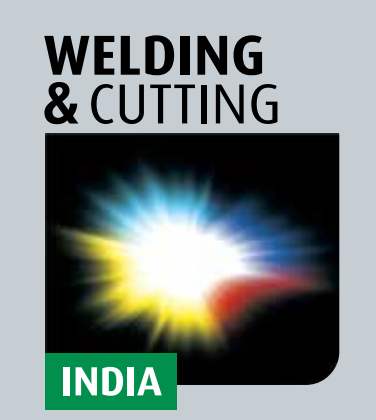 India Essen Welding & Cutting 2016