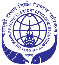 Image result for Marine Products Export Development Authority