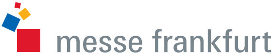 Messe Frankfurt (HK) Ltd. logo