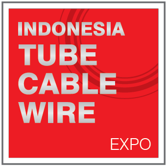 Tube Cable Indonesia 2014