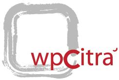 Wahyu PromoCitra, PT. logo