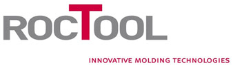 RocTool France logo