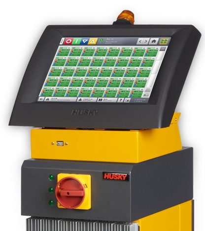 are husky injection molding systems worth premium prices for the company charges This is a spanish version husky, a canadian maker of injection molding systems, has established an enviable position in the market for plastics processing equipment the company builds the highest performance systems in the business and charges a hefty premium for them husky is enjoying robust.