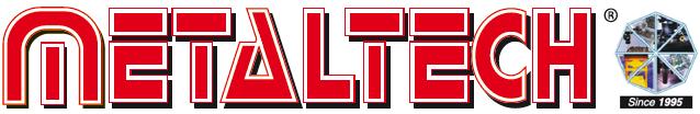 METALTECH 2015