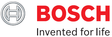 Robert Bosch GmbH Packaging Technology logo
