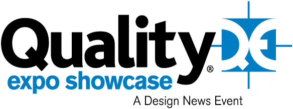 Quality Expo Showcase Houston 2015