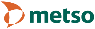 Metso Corporation logo