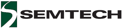 Semtech Corporation logo
