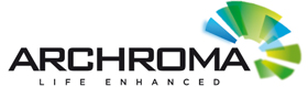 Archroma Management LLC logo