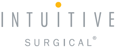 Intuitive Surgical, Inc. logo