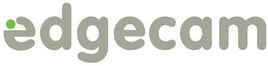 Vero Software logo