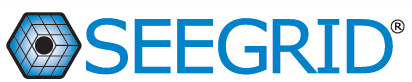 Seegrid Corporation logo