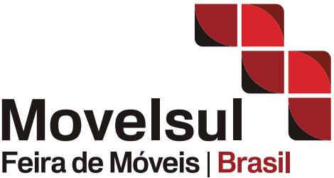 Movelsul Brasil 2016