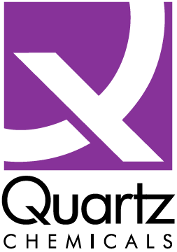 Quartz Business Media Ltd. logo