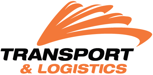 Transport & Logistics Rotterdam 2014