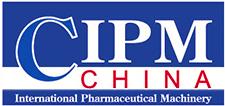 CIPM 2015