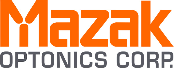 Mazak Optonics Corporation logo