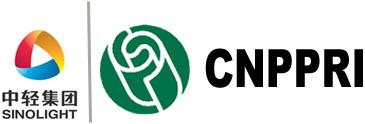 pulp and paper research institute slovakia Why fresherslive for central pulp and paper research institute cppri recruitment 2018 free job alert fresherslive team ensures to present all the recruitment notification and job openings from central pulp and paper research institute cppri in this exclusive recruitment page for central.