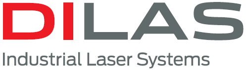 DILAS Industrial Laser Systems logo