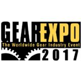 Image result for gearexpo 2017 logos
