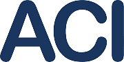 ACI Communications, Inc logo