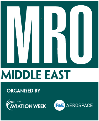 MRO Middle East 2016