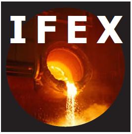 IFEX India 2016