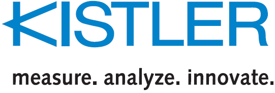 Kistler Group logo