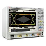 Infiniium 9000 Series MSO and DSO Oscilloscopes