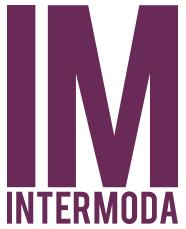IM Intermoda 2015