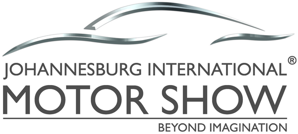 Johannesburg International Motor Show 2016