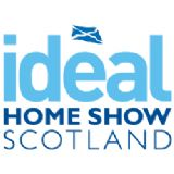 Ideal Home Show Scotland 2016