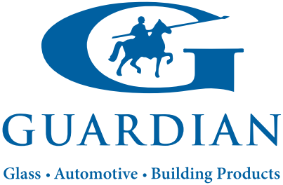 Guardian Industries Corp. logo