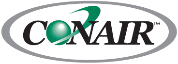 Conair Group logo