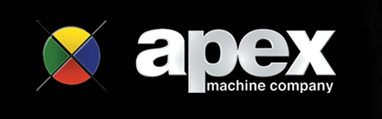 Apex Machine Company Inc. logo