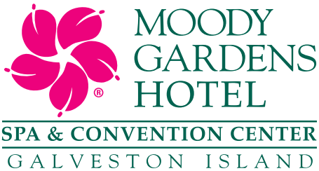 Moody Gardens Hotel Convention Center United States Mechatronics Supply Chain