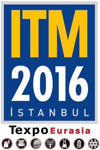 ITM 2016